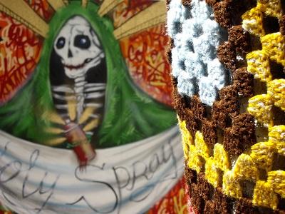 graf crochet