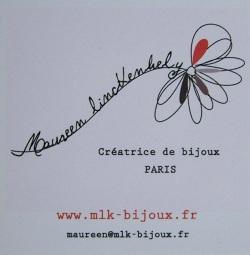 mylaine maureen linckenhely