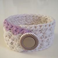 bracelet my laine