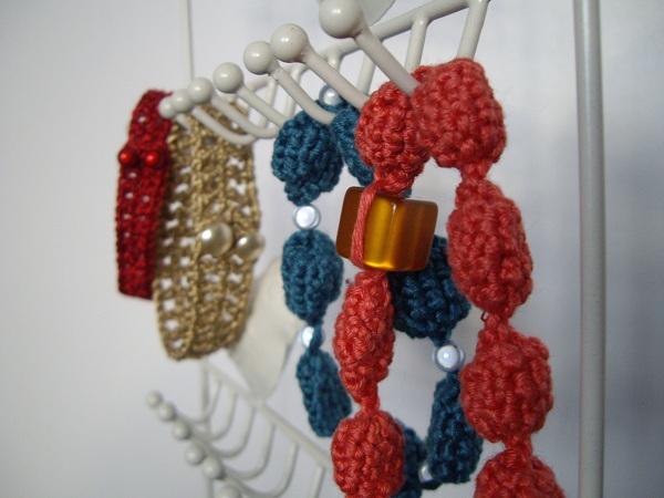 my laine bracelets