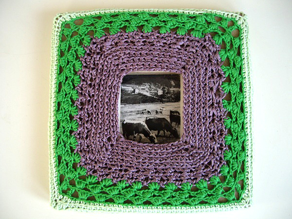 cadre my laine