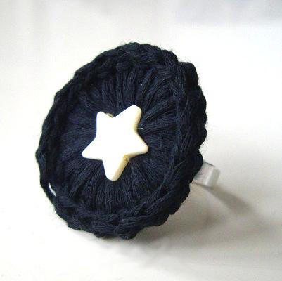 bague my laine