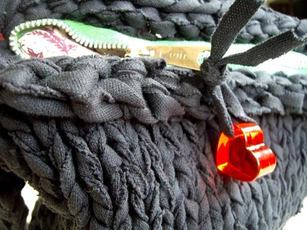my laine sac