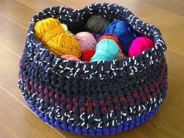 my laine