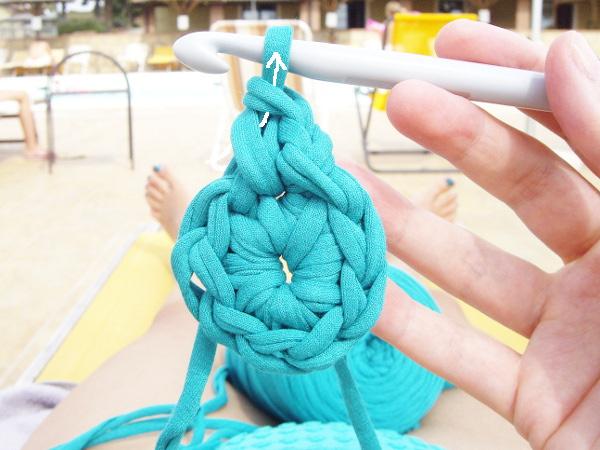 rockmylaine crochet
