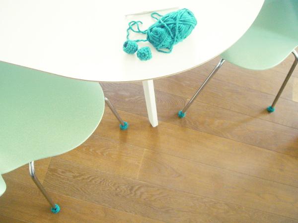 patin rock my laine. Black Bedroom Furniture Sets. Home Design Ideas