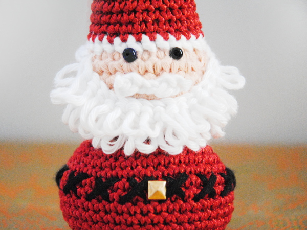 PATRON crochet - Toupetit little Meons - Patron amigurumi ... | 450x600