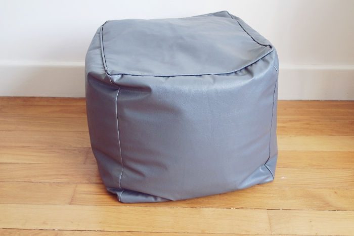 zpagetti rock my laine. Black Bedroom Furniture Sets. Home Design Ideas