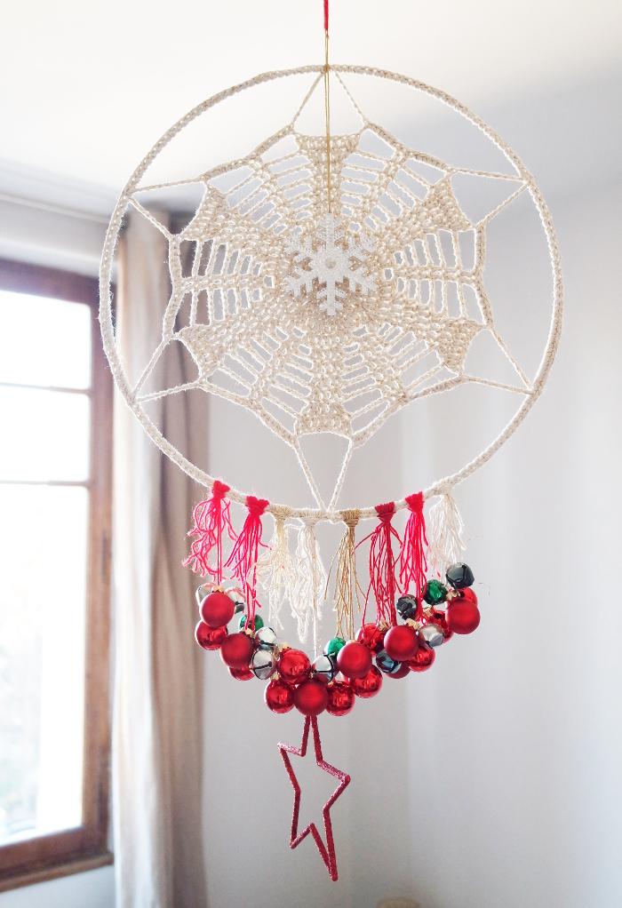 attrape r ve rock my laine. Black Bedroom Furniture Sets. Home Design Ideas