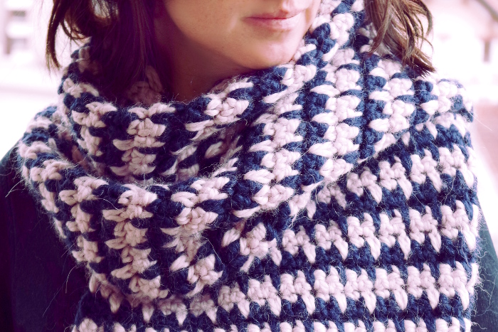 Rock My Laine   Design crochet et tricot 9a1234f0ad3