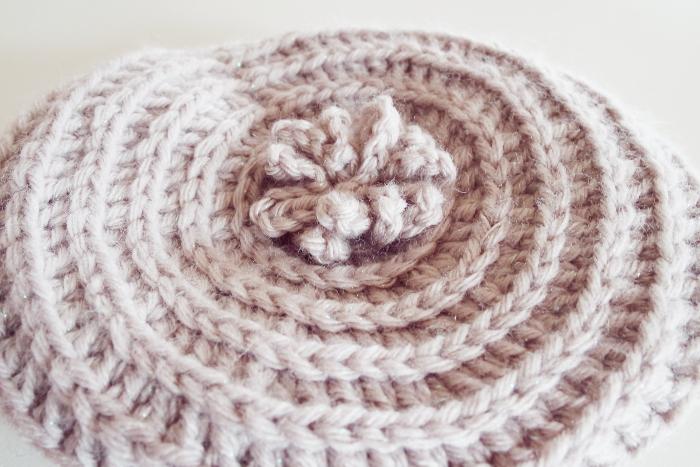 be1ca3aaf884 Rock My Laine   Design crochet et tricot