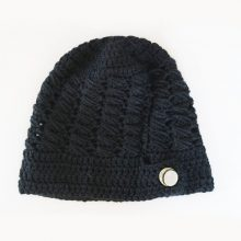 rml-slouchy-hat